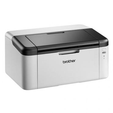 Brother HL-1201 Monochrome Laser Printer