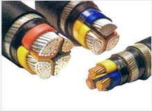 AROMURED/DUCT/AERIAL  CABLES