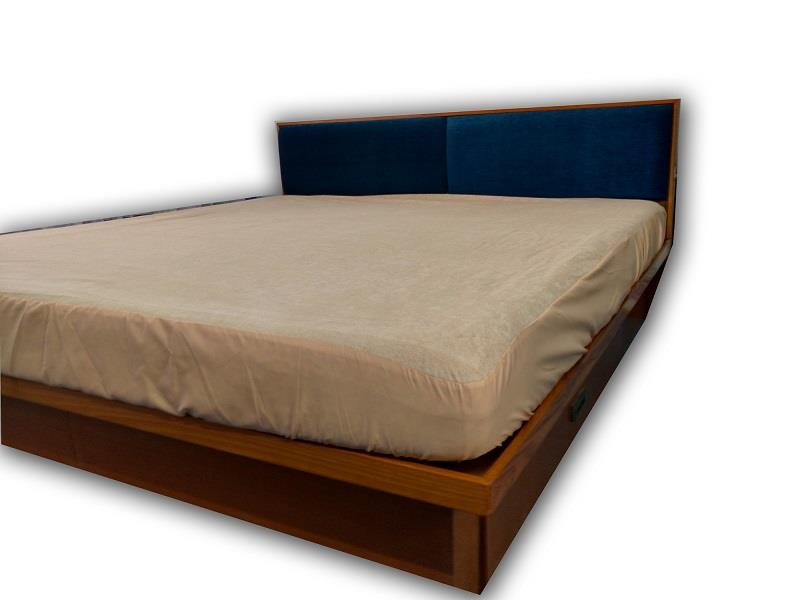 Where can i buy a cheap bed timber furniture golden for Where can i find inexpensive furniture