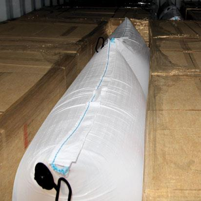 Air Dunnage Bag