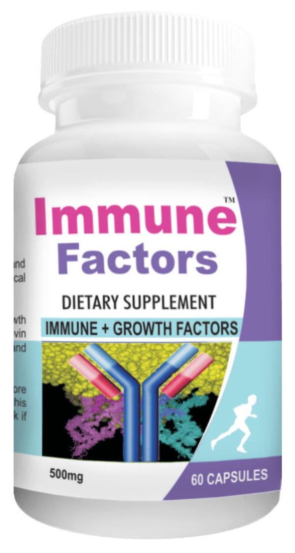 Immune Factors