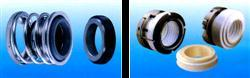 Mechanical Seals Supplier in India: