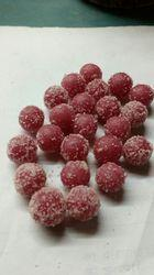 strawberry goli