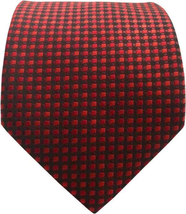 Micro Tie (M-1)