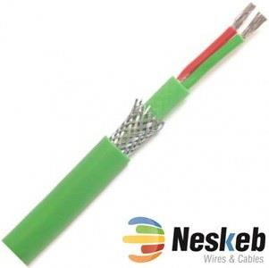 Thermocouple Extension Cable Manufacturer from Rajkot Gujarat India.