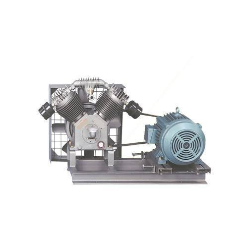 Agricultural Borewell Compressor
