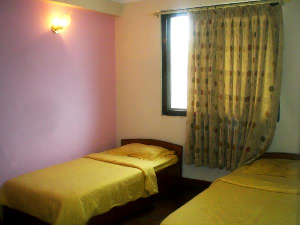 Paying Guest in Noida Sector 62