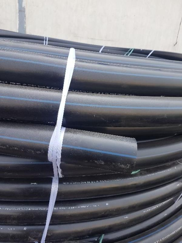 Hdpe Water  Supply  Pipe And Fittings In Patna Bihar