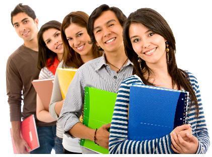 B.Tech Mechanical Engineering Coaching & Tuition in Noida