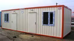 Warehouse shed and Bunk House Manufacturers