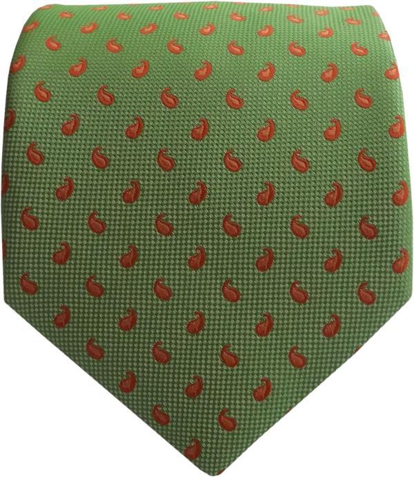 Micro Tie (M-6)