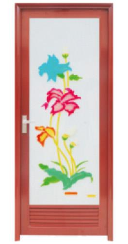 Bathroom Doors Trivandrum i-leaf doors in cochin, modern times with its pressing work