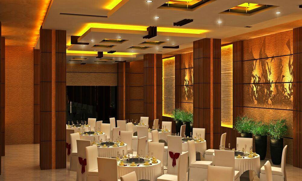 In n out interior designer kolkata one of the