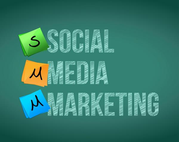 Social Media Marketing, Management, Promotion in Ahmedabad, Gujarat, India