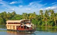 KERLA PACKAGE - 5NIGHTS/6DAYS