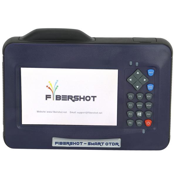 Fibershot Smart Series OTDR - B-35/33