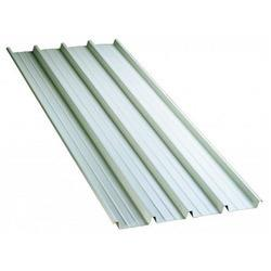 Roofing Sheet - Galvanized Roofing Sheets