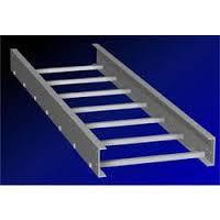 Ladder Tray .