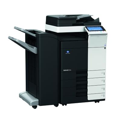 Branded Office Products - Konica Minolta
