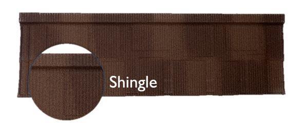 Lifestile-Shingle Profile