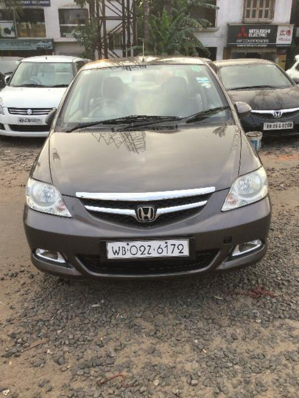 honda city for sale second hand used car honda car..