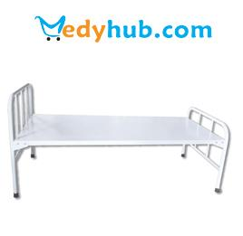 PLANE HOSPITAL COT MH 437