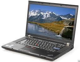 Workstation Laptop Lenovo Thinkpad W520 2nd generation  dedicated graphics Card 2 GB  ram expendable to 32GB, with warranty @ 9810299937