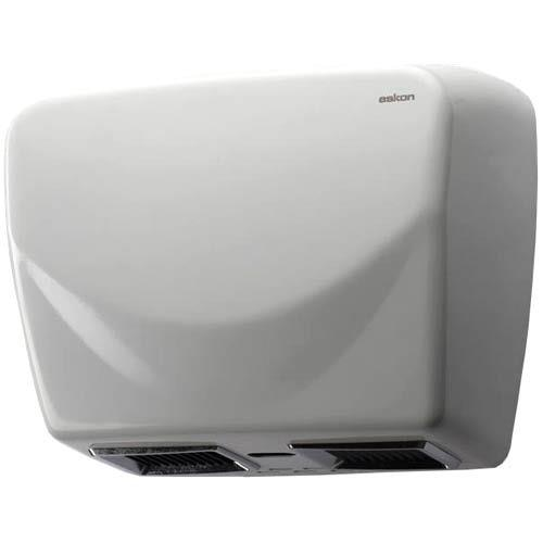 Twin Blower Hand Dryer