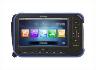 Vehicle Diagnostic Scanners