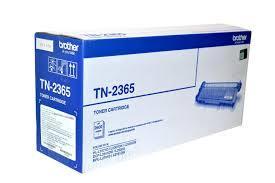 Brother TN 2365 Toner Cartridges