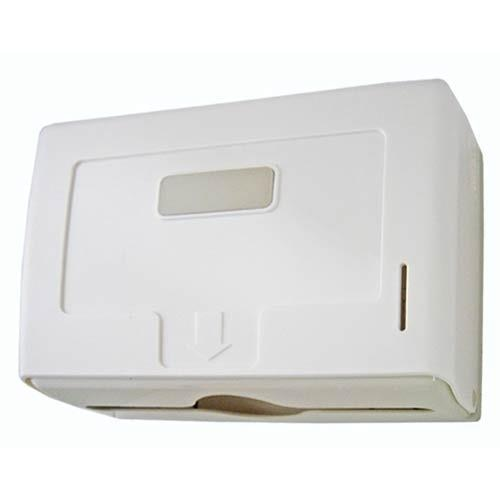 Plastic Paper Towel Dispenser