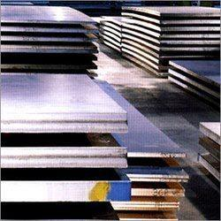 Steel Plates for Oil & Gas Lines
