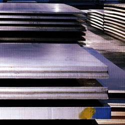ASTM - Steel Plates