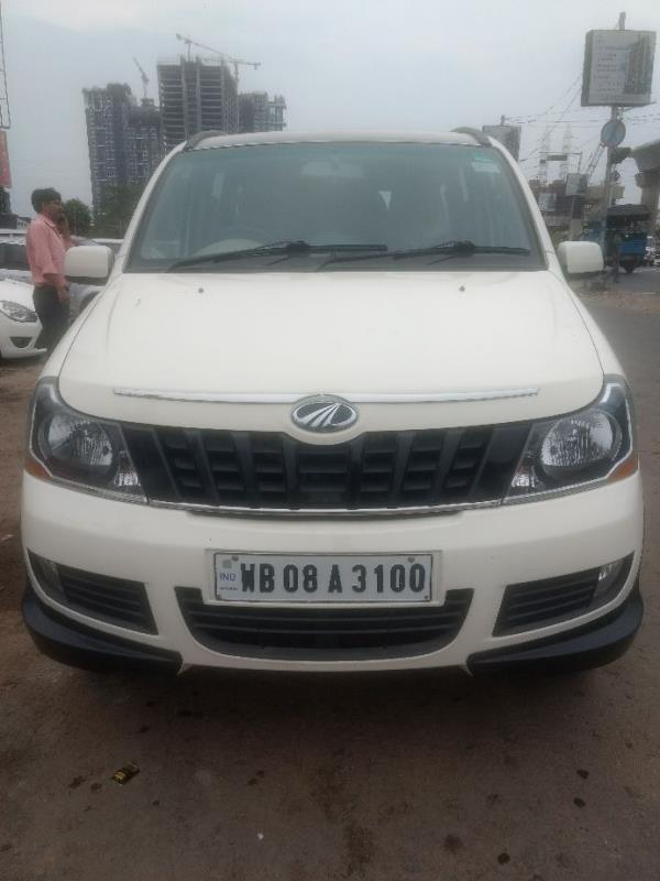 mahindra xylo 2015 best in class condition