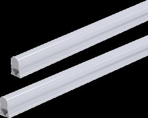 Light up your homes, offices and commercial places with Lumiserve LED tube lights!! They are elegant, modern, eco-friendly and energy efficient alternative to conventional fluorescent tube lights.  Our LED tube lights have much higher life (30,000 burning hours) as compared to conventional fluorescent tube lights and are also 50% more energy efficient.  Hence you save more due to lesser energy bills and lower maintenance costs.  Applications:  Lumiserve LED Tube Lights are great to use in Homes (Living Rooms, Kitchens, Bedrooms, Passage ways,  etc), Conference Rooms, Showrooms, Shopping Malls, Workstations,  Cove Lighting  Advantages:      1. Energy Saving     2. Long Life (30,000 burning hours)     3. Eco-friendly (No mercury and hazardous material)     4. No Ultraviolet and Infrared Radiations     5. Higher Durability     6. Elegant Design     7. Uniform Light Spread  For more information please visit the following link: www.lumiserve.in