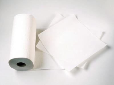 Kitchen Paper Napkin