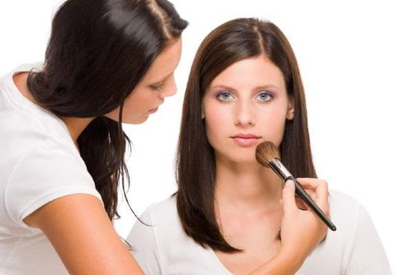 Beauty Parlour Courses