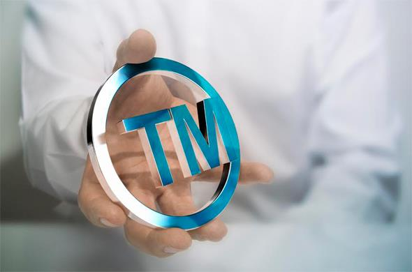 TRADEMARK/COMPANY REGISTRATIONS