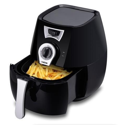 NAF-3440 AIR FRYER