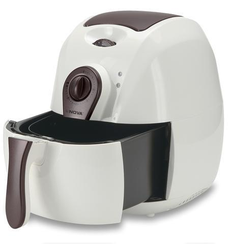 NAF-3441 AIR FRYER