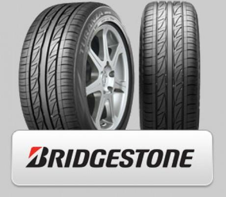 Best tyre service in best price
