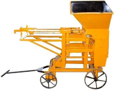 Concrete Batcher manufacturer
