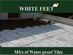 Water Proof Tiles