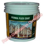 External Wall Coatings Products