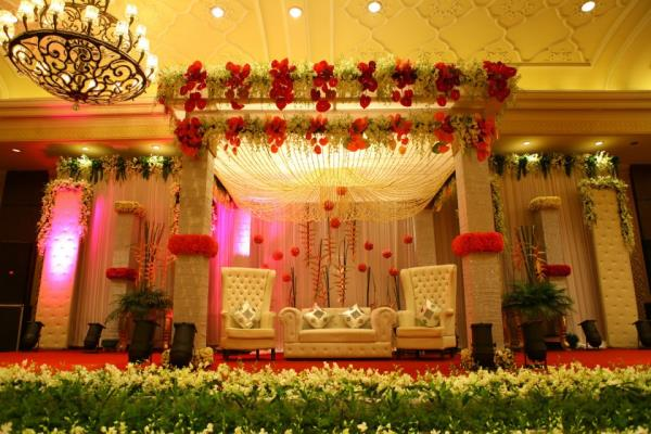 Tent House in Noida & BUY Tent House in Noida in Noida India from A-ONE Celebration ...