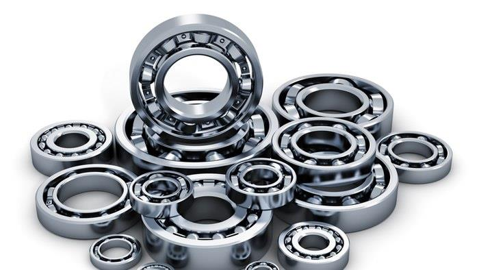 Bearing Manufacturer in Dubai