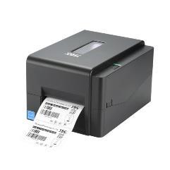 TSC-TE 244 Barcode printer