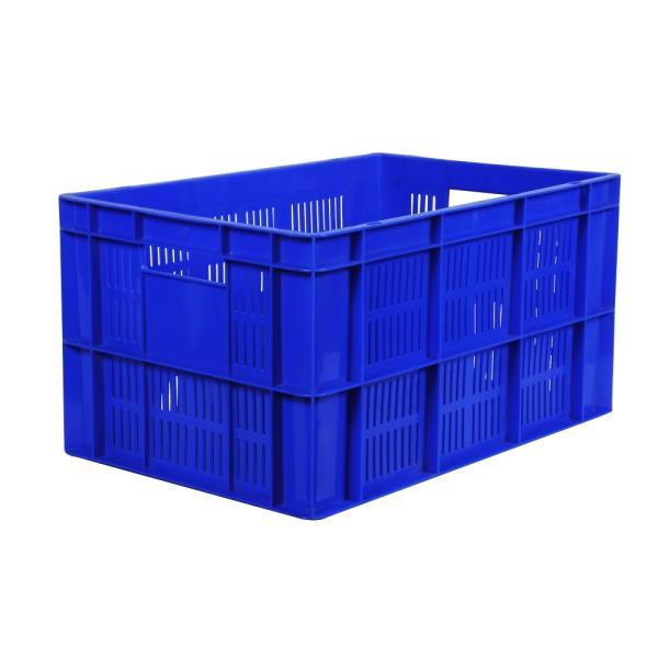600X400 Series Crates