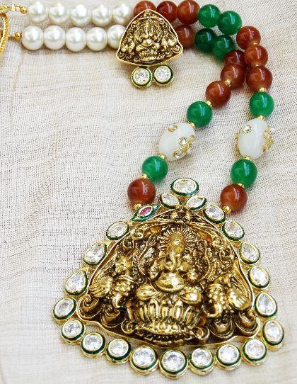 Divine Ganesha