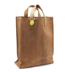 Trade Fair Bags in Ahmedabad